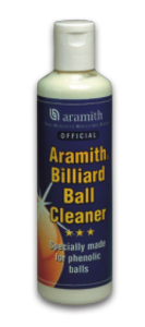 Ball Cleaner 250 ml
